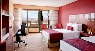 Marriott Lake Powell Room