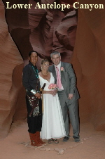 Antelope Canyon S40003