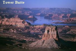 Tower Butte Weddings-18